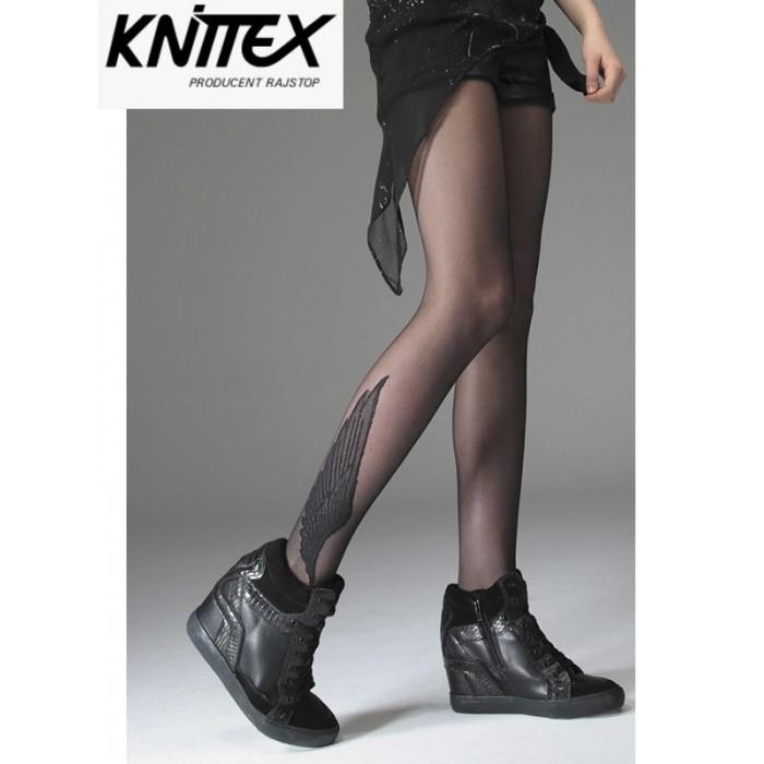Knittex Rebel 20 den