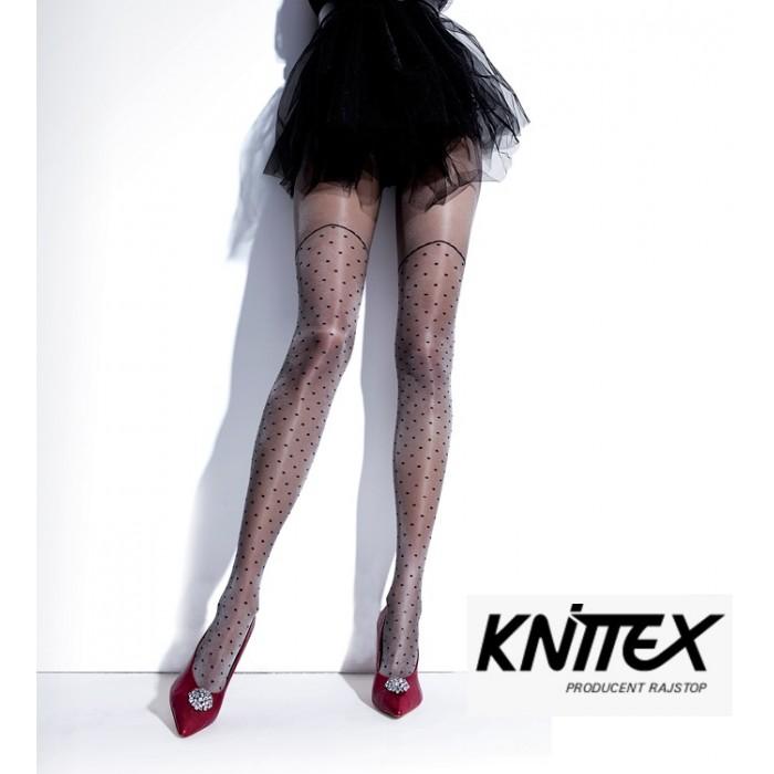 Knittex Rich 20 den