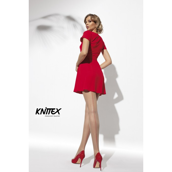 Knittex Illision 20 den