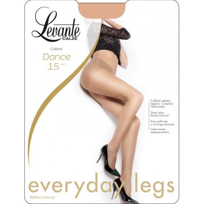 Levante Dance 15