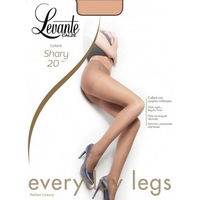 Levante Shary 20