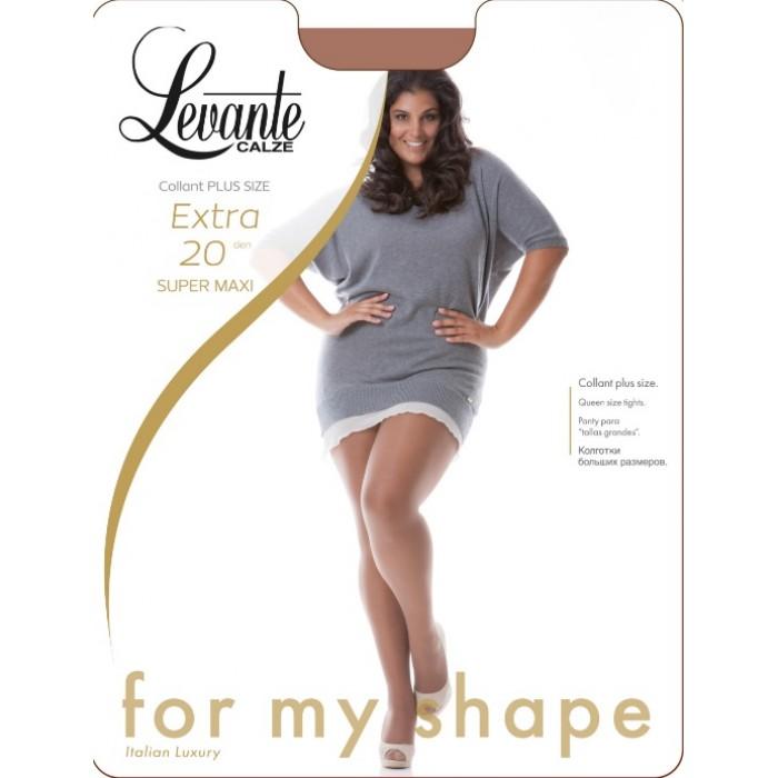 Levante Extra 20