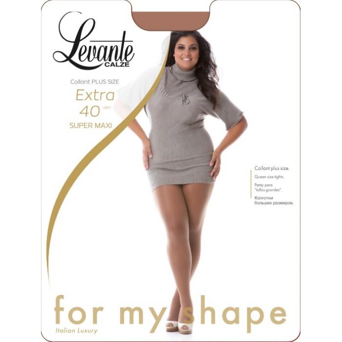 Levante Extra 40