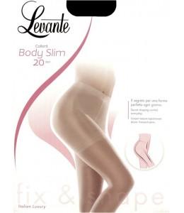 Levante Body slim 20