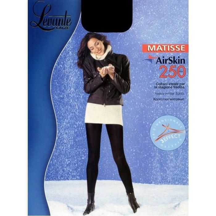 Levante  Matisse 250 den