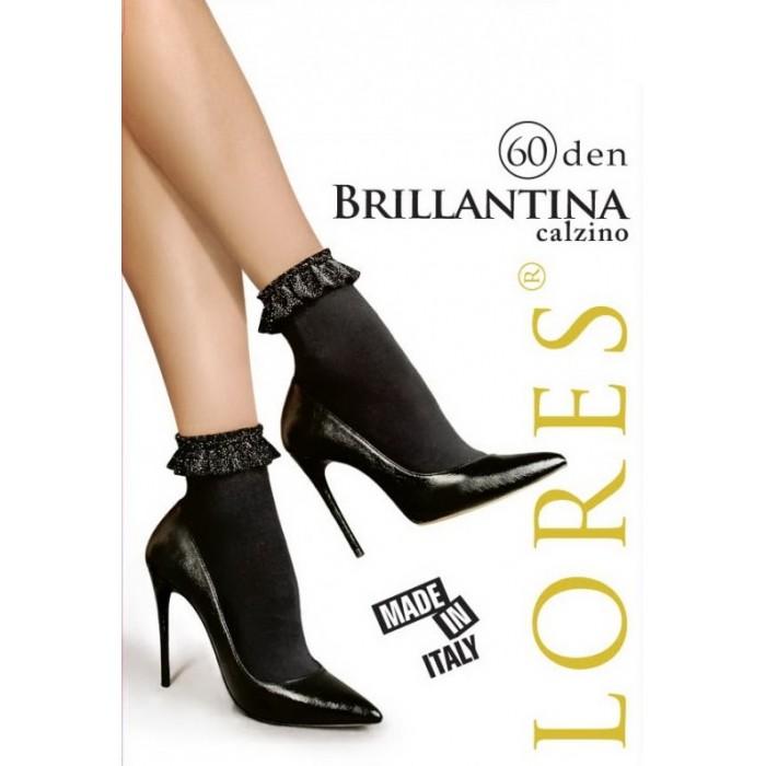 Lores Brillantina