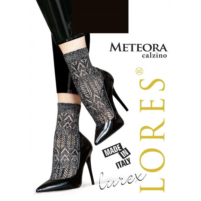 Lores Meteora