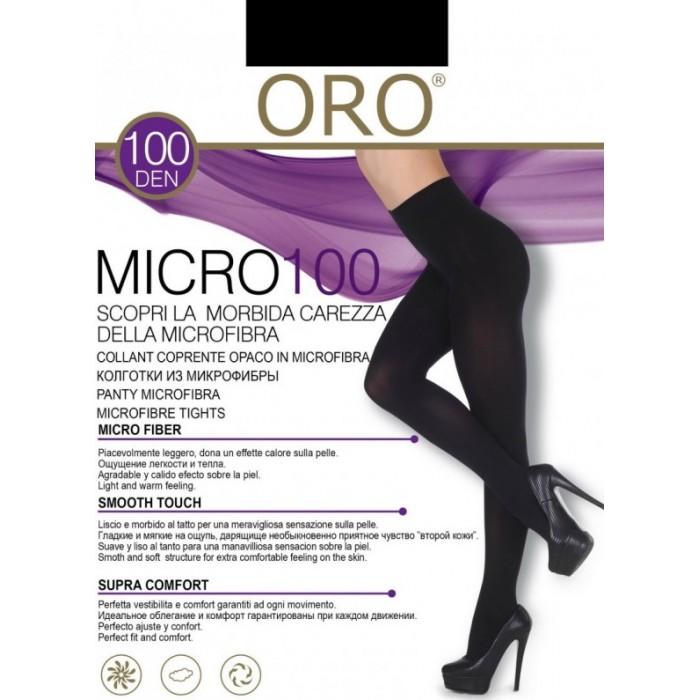 ORO Micro 100