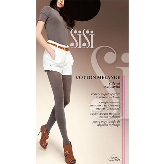 SISI Cotton Melange