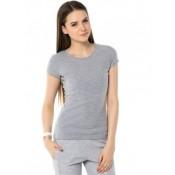 Женские майки/футболки/боди